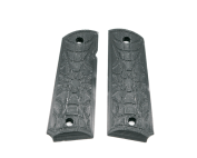 Full Size 1911 Spider Web Grips