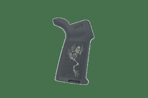 Bone Frog Grip Magpul MOE