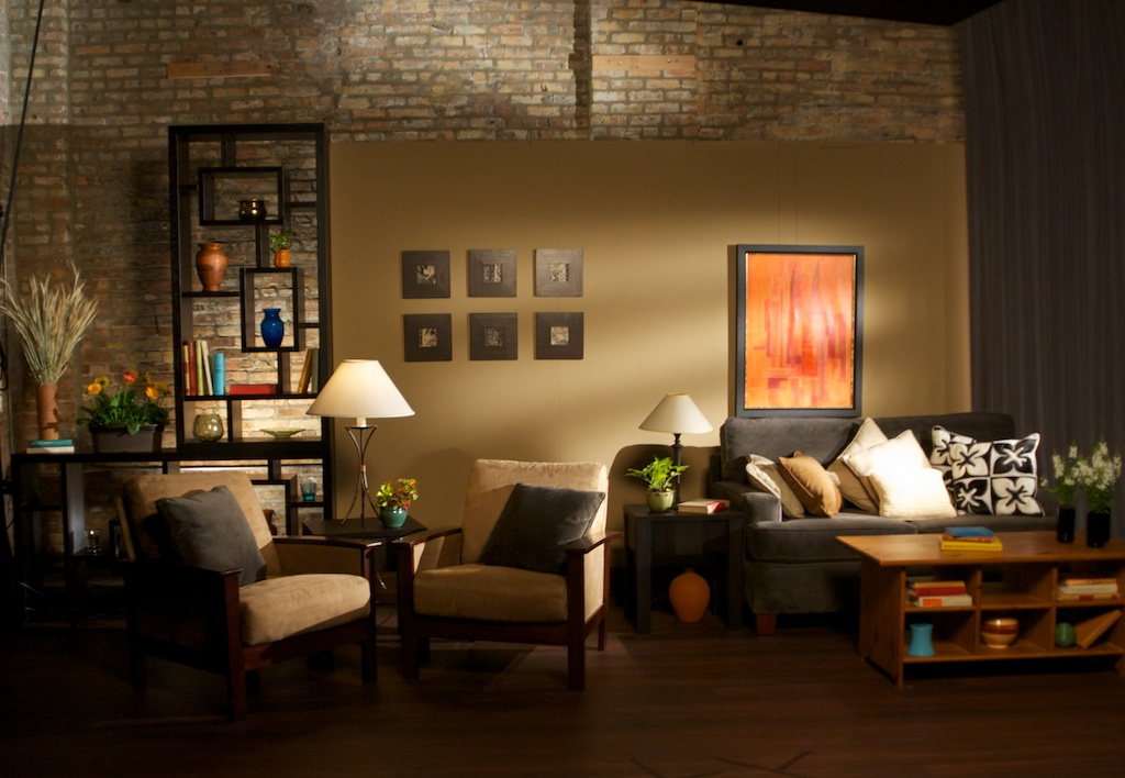 Ordinaire Atomic Imaging Living Room Set. Living Room Set Design