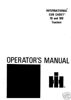 Delta 16 Band Saw Instruction Manual Model # 28-560