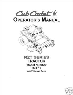 Rockwell/ Delta 10 Band Saw 28-110 Instruction Manual