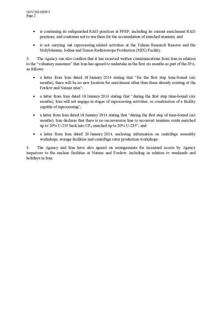 gov-2014-inf1-page-002