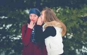 social media gossip