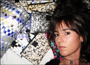 Marla Cielo Designer Handbags