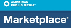 American Public Media Marketplace