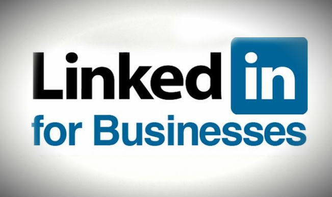 Stop Spreading The News: How To Hush LinkedIn's Privacy-Nuking New Feature