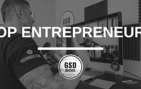 GSD Mode