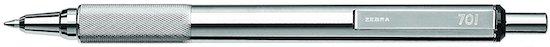 Zebra F-Z01 Pen