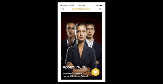Accenture-Droga5