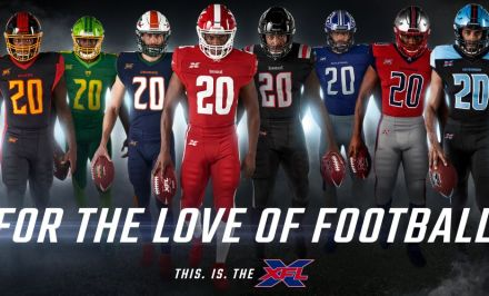 XFL-for-the-love-of-football