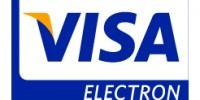 visa_electron