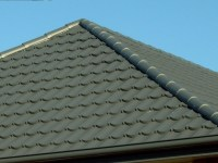 Metal Roof Tiles Nz | Tile Design Ideas