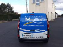 magiline 2