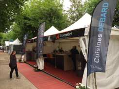 foire_stand