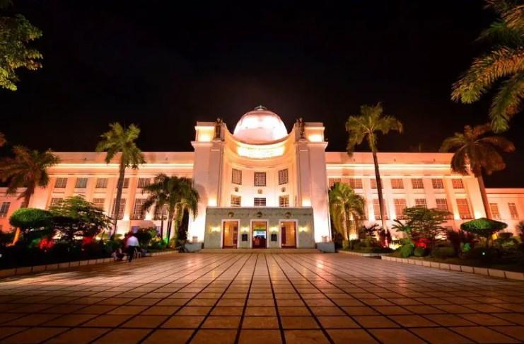 List of Province in Cebu