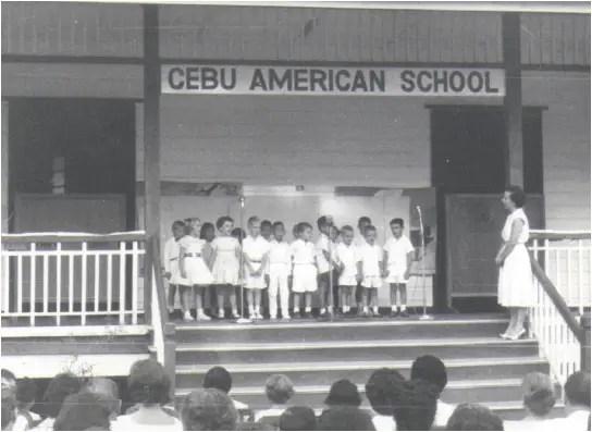 Cebu International School