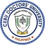 Cebu Doctors University