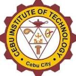 Cebu Institute of Technology