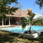 Villa Kasadya Resort