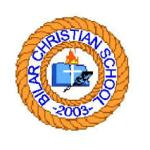 Bilar Christian School