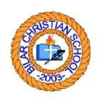 Bilar Christian School