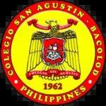 Colegio San Agustin Bacolod