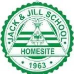 Jack & Jill School Homesite Bacolod City