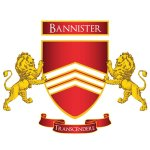 Bannister Academy