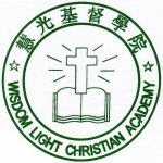 Wisdom Light Christian Academy