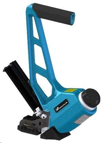 18 GAUGE HARDWOOD AIR FLOOR NAILER Rentals Campbell CA Where to Rent 18 GAUGE HARDWOOD AIR