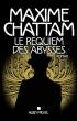 requiem_des_abysses