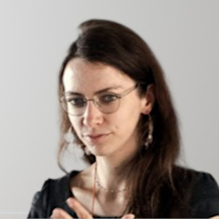Elsa Masson