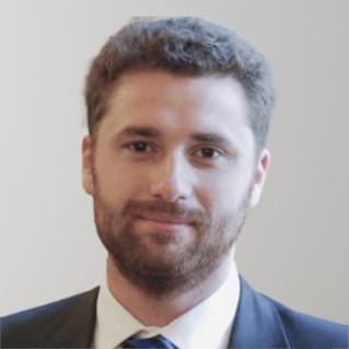 Matthieu Boutin