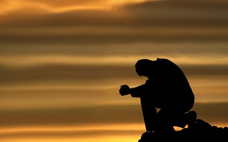 Prayer – 12 Things You Didn't Know About Praying