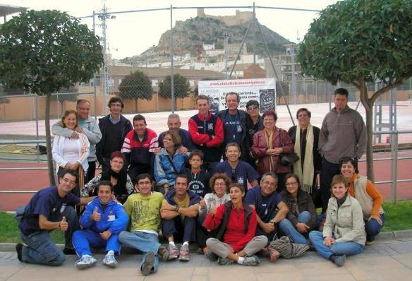 10-el-grupo-castalla_07-010a