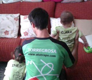 Torregrosa 2