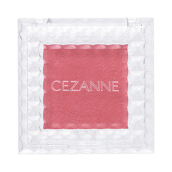 Cezanne Spring 2019 Makeup Collection