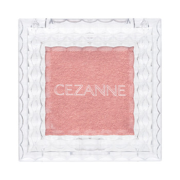 Cezanne Spring 2020 Makeup Collection