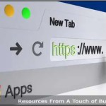 HTTP vs. HTTPS – Here's The Differences You Need To Know About