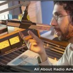 All About Radio Advertising – Plentiful Resources On One Page