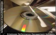 Image of a DVD