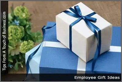Employee christmas gift ideas $200
