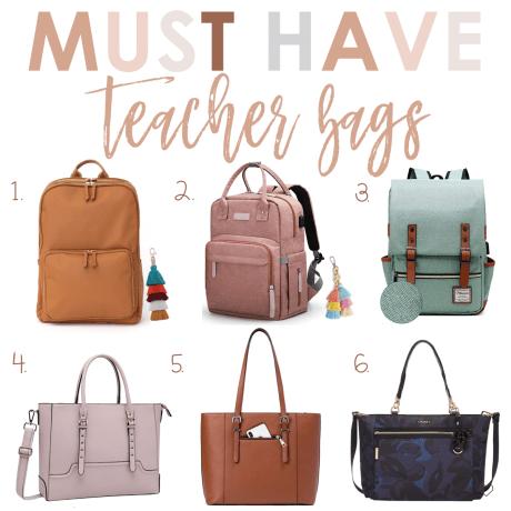 teacher-bag