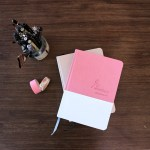 WOW Diary First Impressions