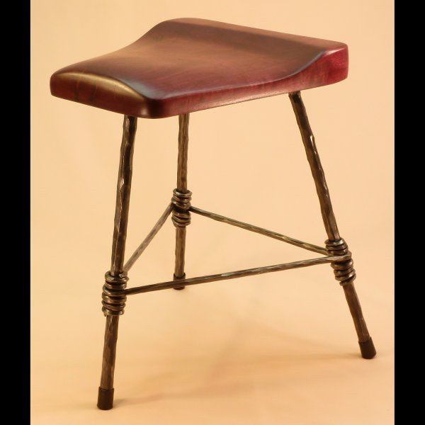 chair height stools stair lifts brisbane furniture a touch of the past 3 legged stool with wood seat