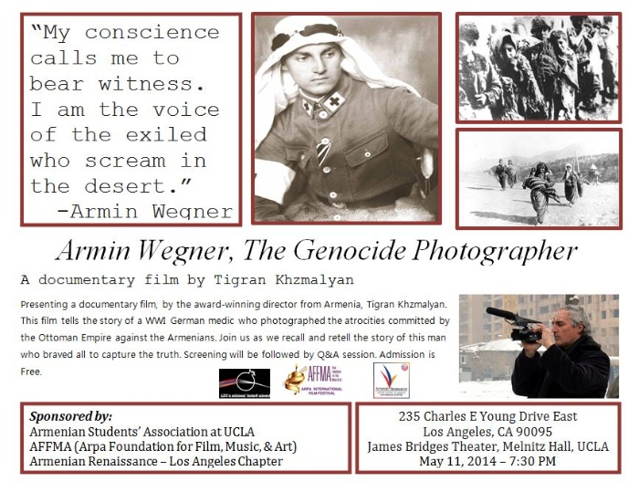 https://i0.wp.com/www.atour.com/media/images/news/aahgn/united/20140511-USA-California-LosAngeles--Armin-Wegner-The-Genocide-Photographer/20140511-USA-California-LosAngeles--Armin-Wegner-The-Genocide-Photographer.jpg