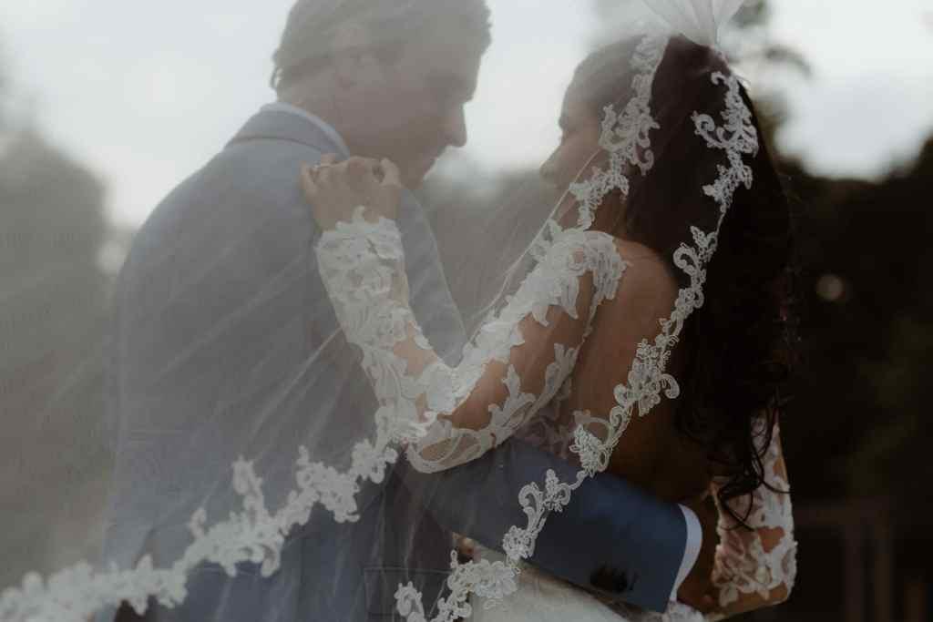 Témoignage de Jihanne et Bruno-Avis d'Atout Cœur Wedding