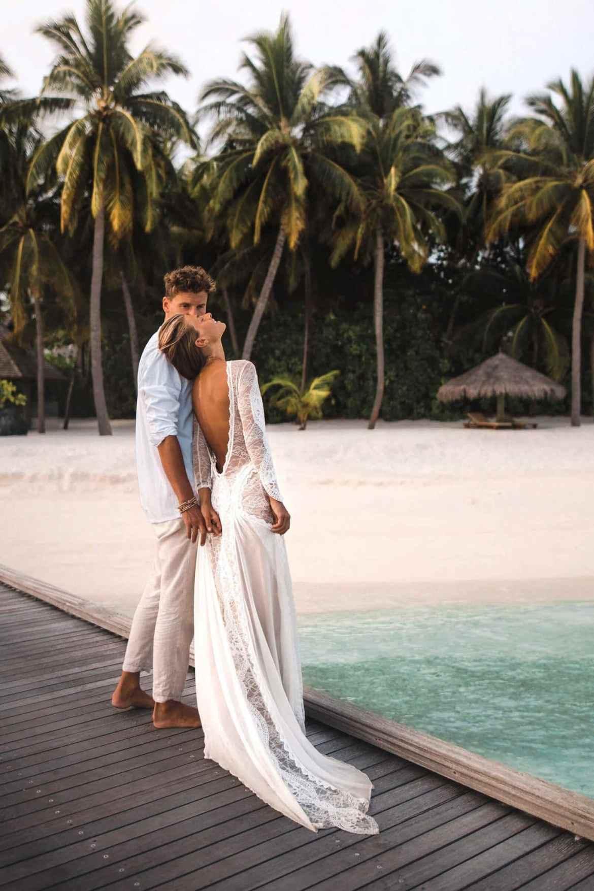 destination wedding seychelles maldives