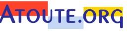 Accueil Atoute.org