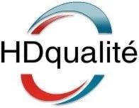HD Qualité